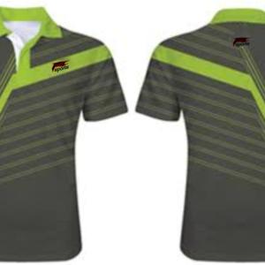 Custom Polo Shirts 3 – Ma Sports